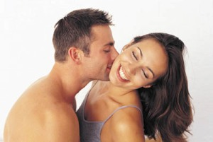 Health Sex Benefits of Happiness