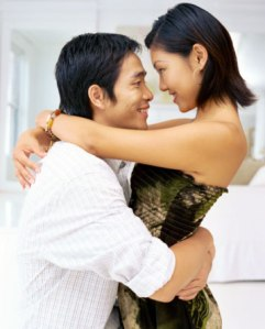 Sex Heals the body. The List of Health Benefits of Sex