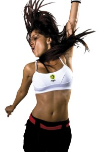 Dr Akilah Calorie Burning Tips