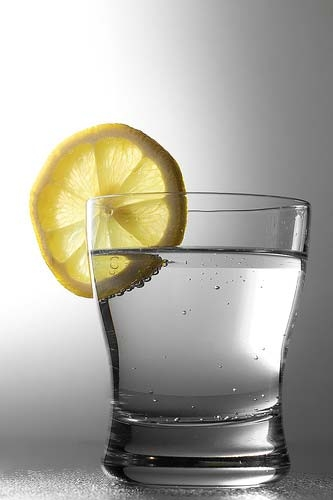 Click Here for benefits of lemon juice