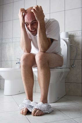 How to relieve constipation naturally dr akilah - How to use the bathroom when constipated ...