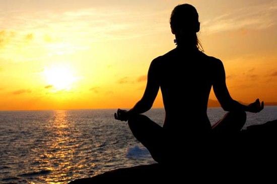 The Benefits of Meditations