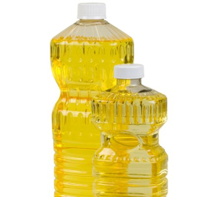 The Harmful Effects of Canola Oil