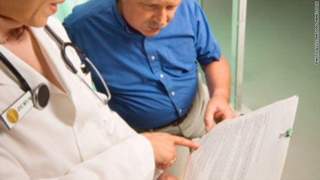 Why gastric bypass surgery doesn't work