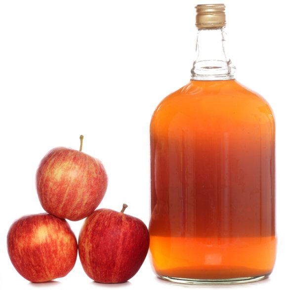 Image result for apple cider vinegar hair