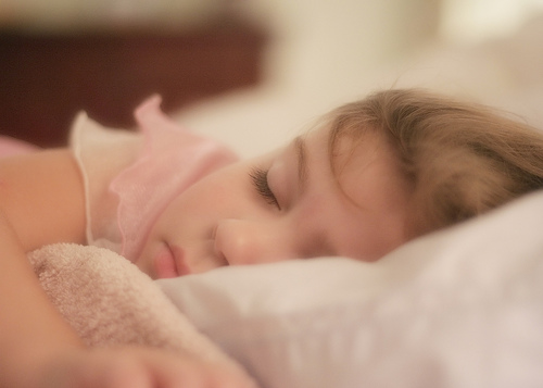 bedtime sleep and child Limiting screen time before bedtime is beneficial for sleep shutterstock  yet the  total amount of sleep that children and adolescents are getting is continuing to.