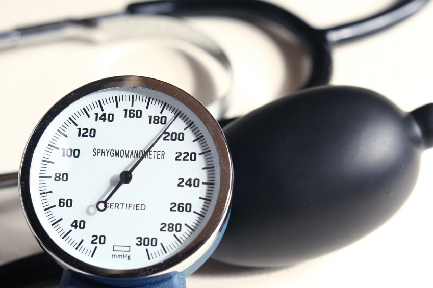 Image result for increase blood pressure