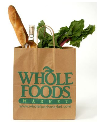 grocery inc paper Brenham wholesale grocery co, inc 602 west first st | brenham, tx 77833 give us a call:.