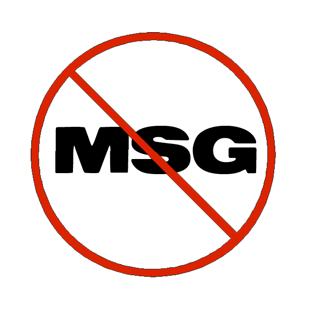 how to read msg files