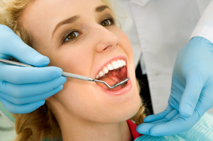 Dental and Aesthetic Care Braces Teeth,Cosmetic Dentistry Dental Implants,Kids and Teen Dentistry Teeth Whitening,Diet Food and Fitness Diet and Weight Management,Fitness and Exercise Healthy Food and Recipes,Weight Loss and Obesity Healthy and Balance,Hair Beauty and Spa Nutrition Oral Care,Products Sex and Relationships Yoga & Pillates,Healthy News Career Common Conditions Diseases,Drugs and Supplement Insurance,Hospitals and Service Blood Disease Brain Centre Cancer Centre,Health Screening Centre Heart Centre Kids Centre,Medical Centre Spine and Joint Surgeon,Living Well Aging Well Family and Pregnancy,Healthy Teens and Fit Kids Mens Health Womans Health,Mental Health and Wellbeing Drug Addiction and Rehabilitation,More self-help and support Support for children and young people,Therapy and Counselling Top to Toe Beauty Aesthetic Solution,Body Hair Skin Rejuvanation Surgery Option,Software Technology website design SEO,Home garden Parenting Business services,Law legal marketing management,Photography art entertainment Recreation Traveling,Sciences education deuterium depleted water Innovation Automotive,Media journalism Society Internet Start Up