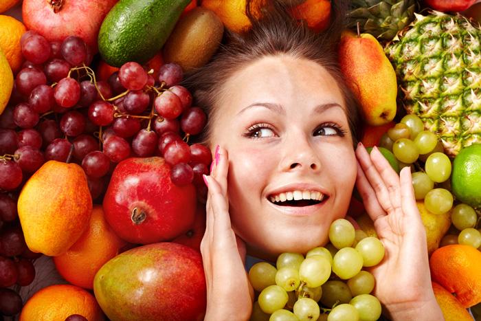 fruitsNveggiesSKIN