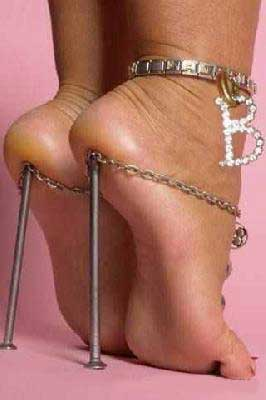 PainfulHigh_Heels