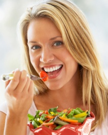 foods_for_women