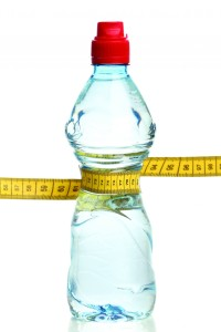Water_weightLOSS