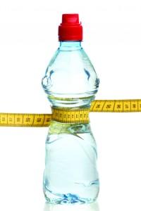 Water_weightLOSS
