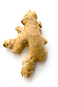 ginger-root-200x300