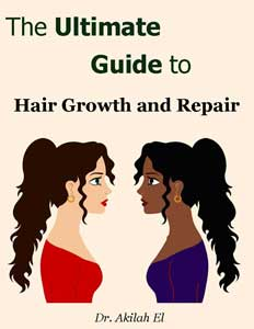 HairBOOKcover-WEB