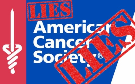 American_Cancer_Society_lies