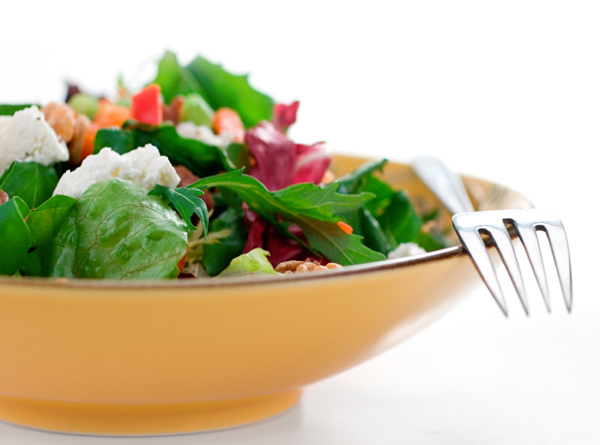 10-Tips-Healthy-Eating